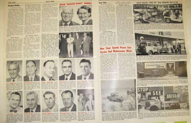 1957-01-salesman-brochure3