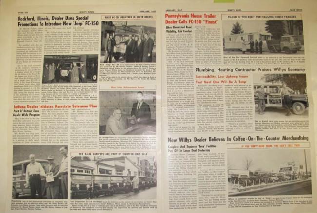 1957-01-salesman-brochure4