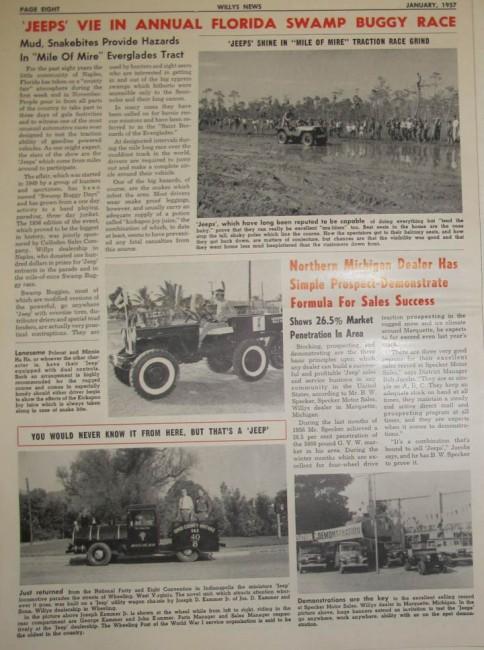 1957-01-salesman-brochure5