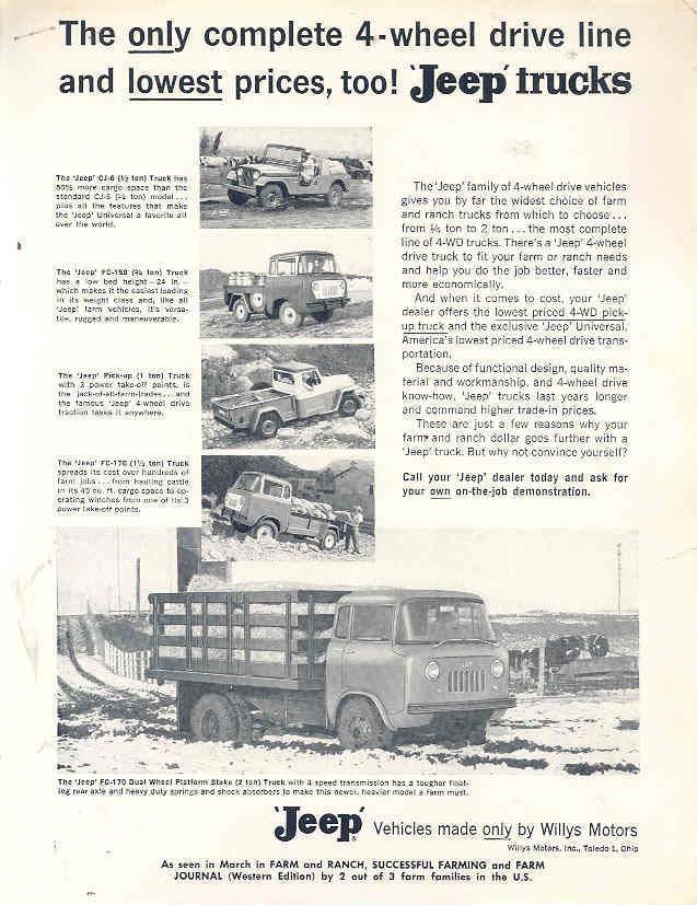 1958-fc170-cj6-ad