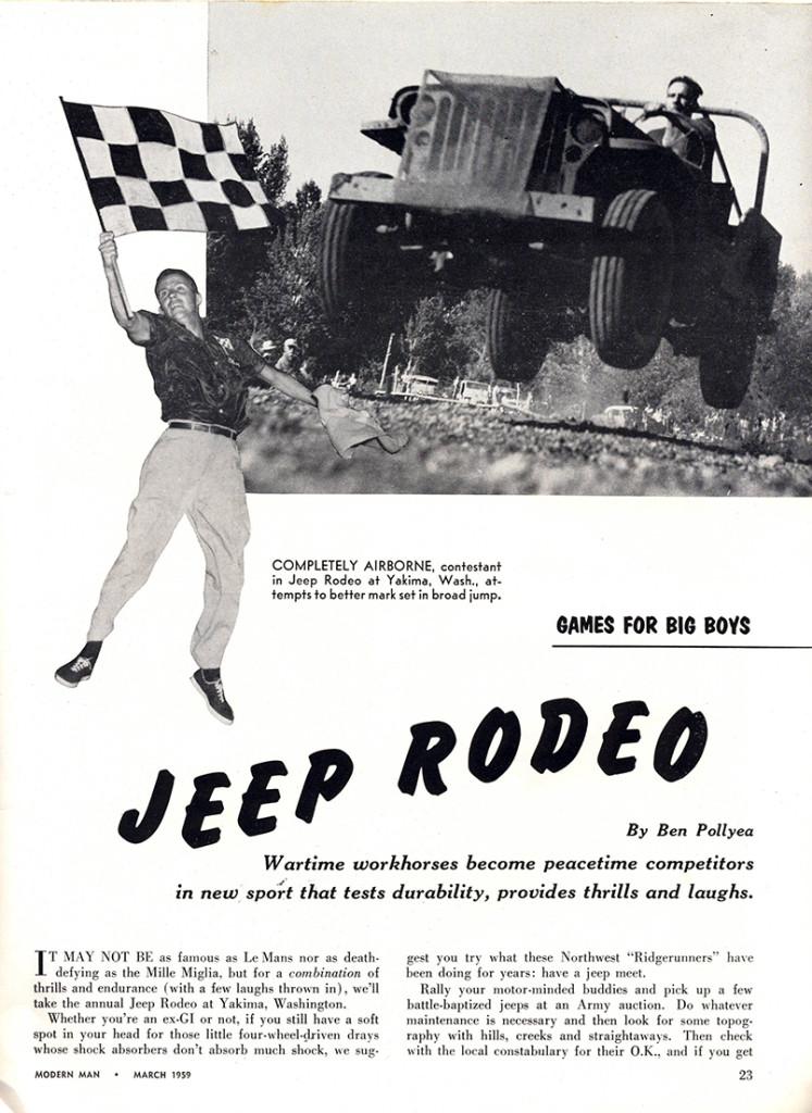 1959-march-modernman1