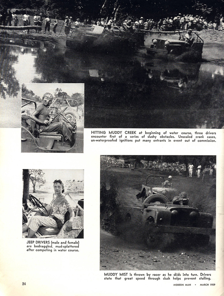 1959-march-modernman2