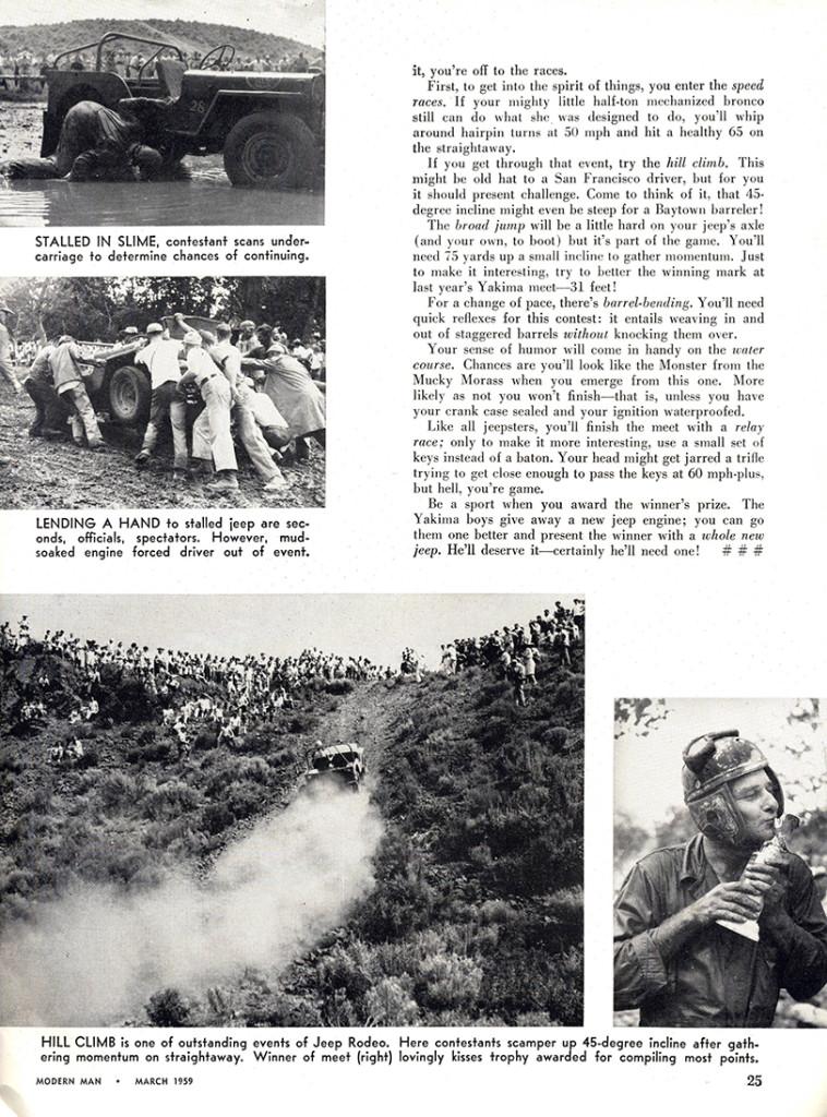 1959-march-modernman3
