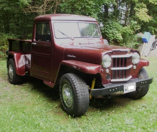 1959-truck-bristol-ct1