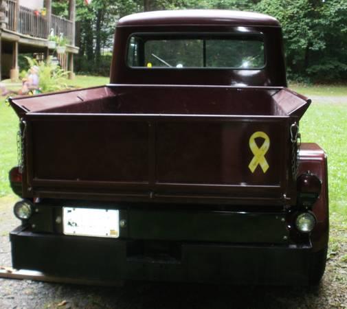 1959-truck-bristol-ct3