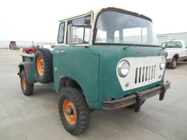 1960-fc170-fortdodge1