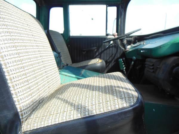 1960-fc170-fortdodge3