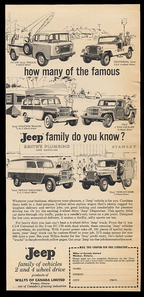 1960-willys-of-canada-ad