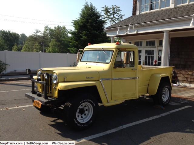 1961-truck-newyork