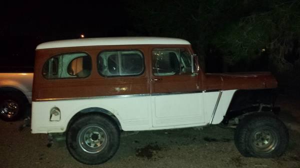 1961-wagon-parkway-elpaso-tx1