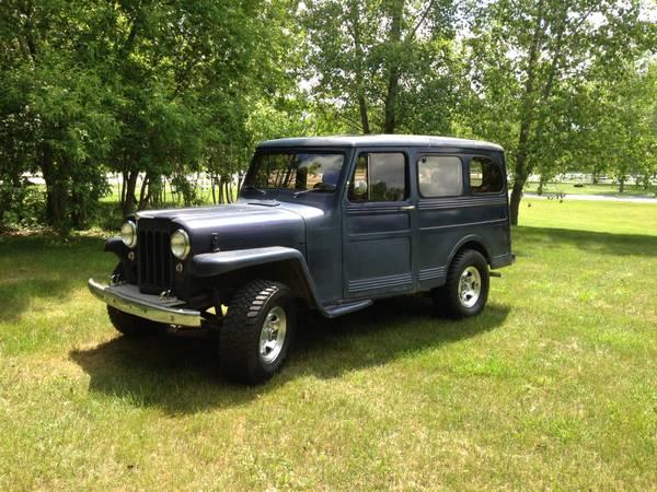 1963-wagon-parkway-livonia-mi1