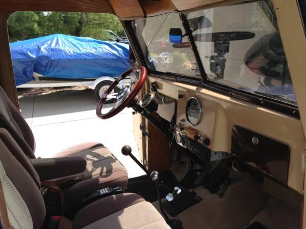 1963-wagon-parkway-livonia-mi2