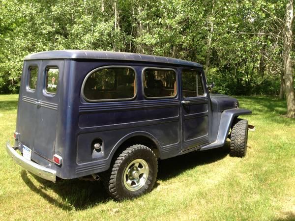 1963-wagon-parkway-livonia-mi3