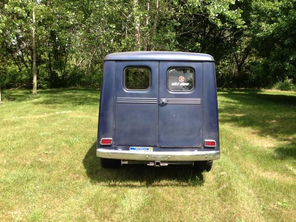 1963-wagon-parkway-livonia-mi4