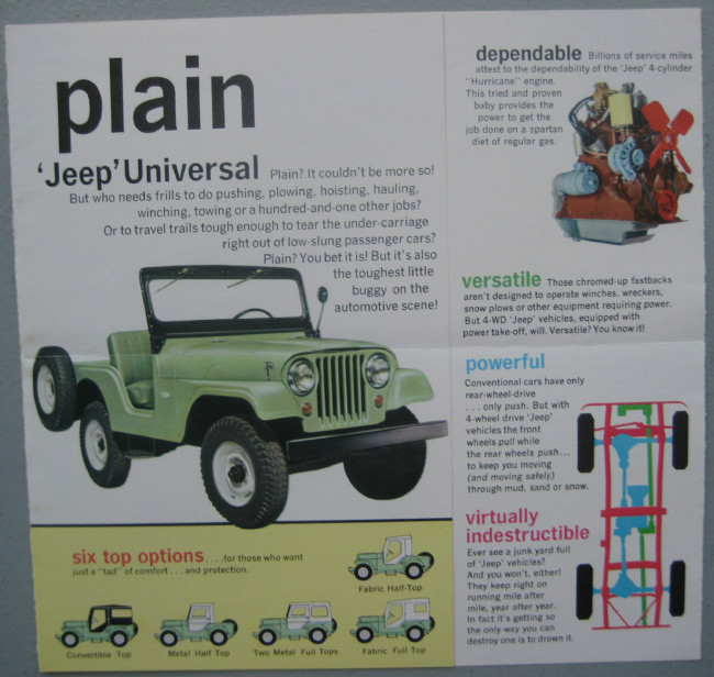 1964-cj5s-brochure1