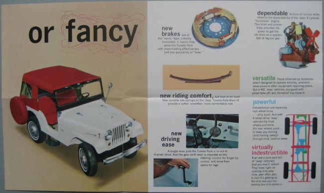 1964-cj5s-brochure2