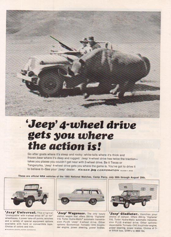 1965-jeep-ad-rhino