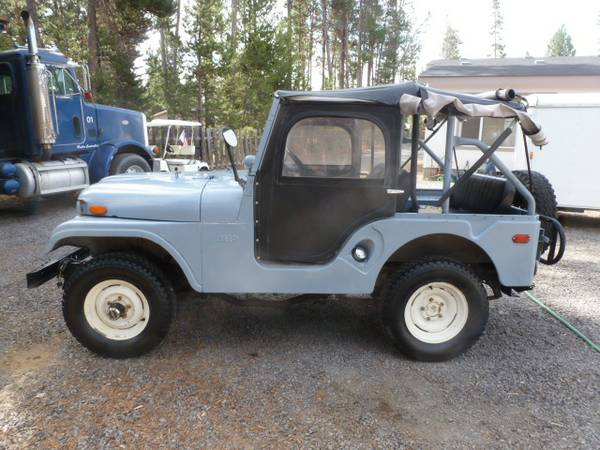 1969-cj5-sunriver-or2
