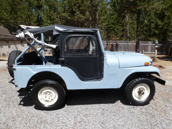 1969-cj5-sunriver-or3