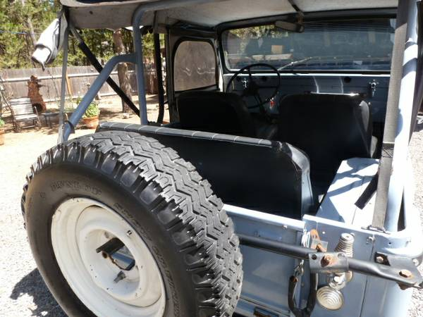 1969-cj5-sunriver-or4