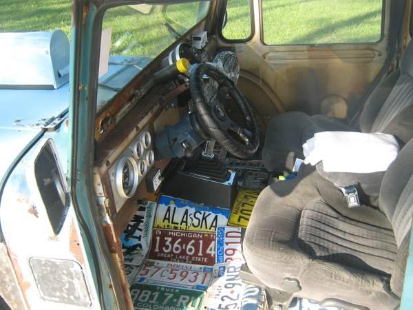 1972-dj5-mail-jeeprod-lynchburg-va2