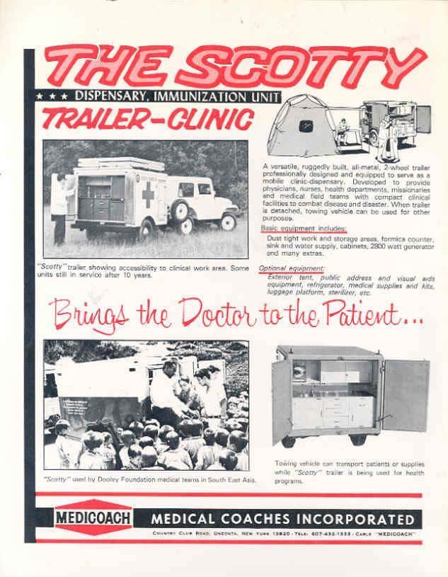 1976-medicoach-ambulance-brochure