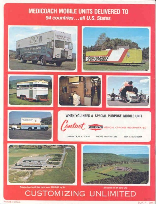 1978-fc-mediacoach-brochure