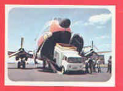 1978-fc-mediacoach-brochure2