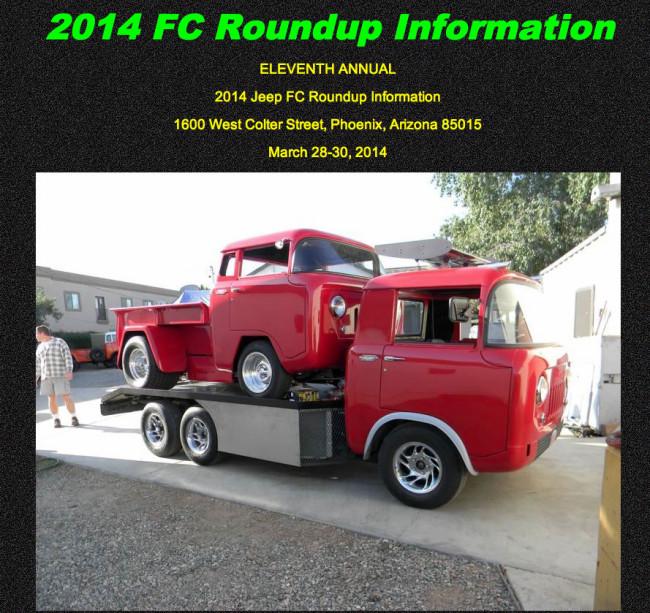 2014-roundup-info