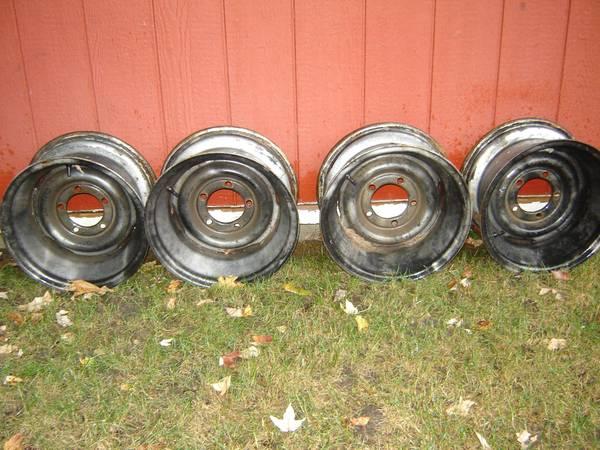 4-15x8-steel-rims