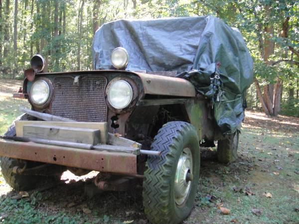 4-jeeps-bowie-md2