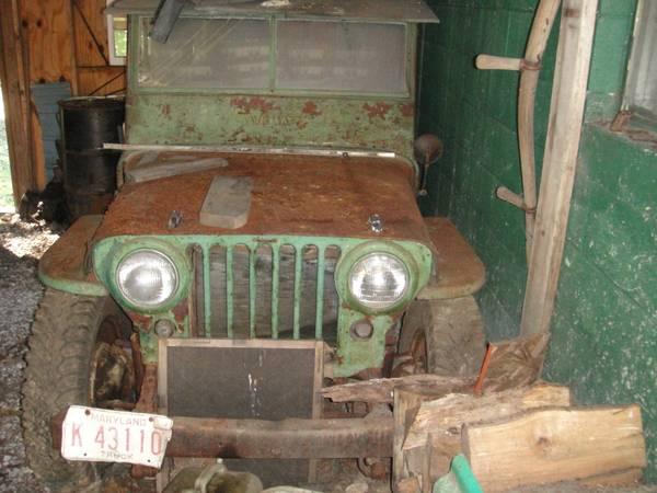4-jeeps-bowie-md3