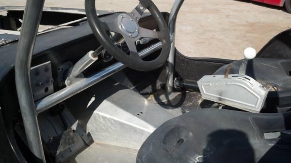 drag-jeep-yuma-az3