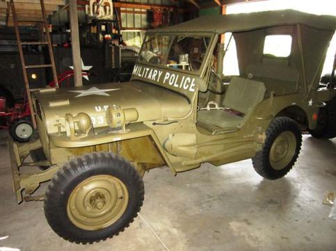 gpw-m38a1-auction-petersburg-mi1