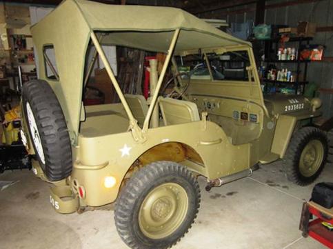 gpw-m38a1-auction-petersburg-mi2