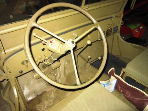 gpw-m38a1-auction-petersburg-mi3