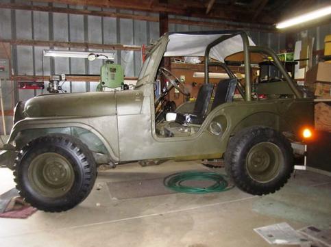 gpw-m38a1-auction-petersburg-mi4