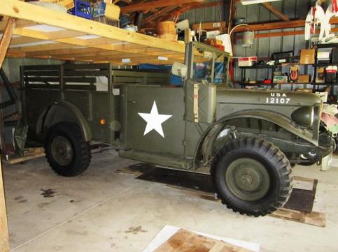 gpw-m38a1-auction-petersburg-mi5