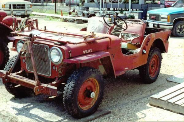 jeeps-waxahachie-tx1
