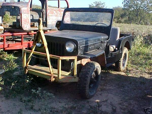 jeeps-waxahachie-tx3
