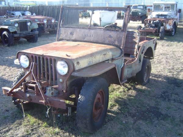 jeeps-waxahachie-tx6