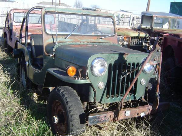 jeep cj for sale near houston tx autos post. Black Bedroom Furniture Sets. Home Design Ideas