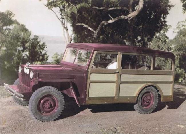john-jennison-wagon2