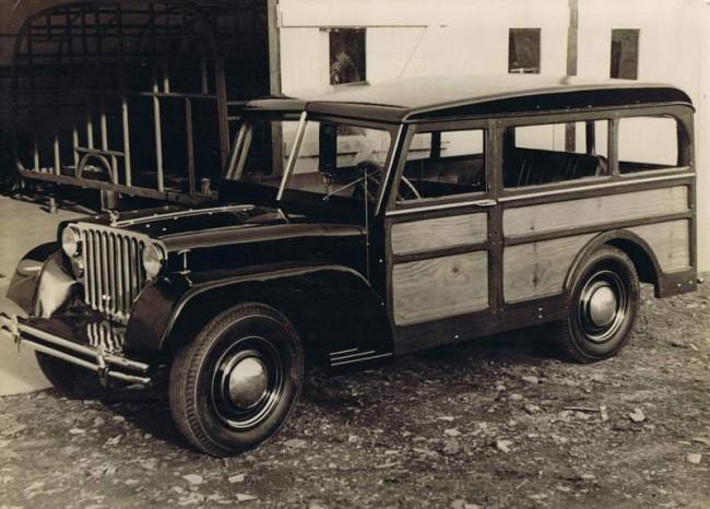 john-jennison-wagon3
