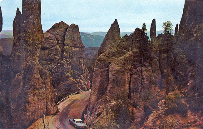 postcard-blackhills-sd1