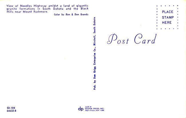 postcard-blackhills-sd2
