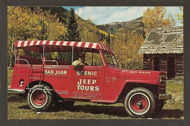 tour-jeep-wagon-postcard1
