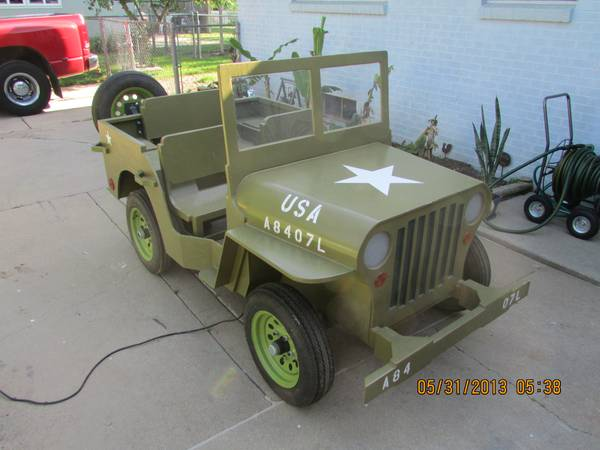 wood-jeep-wichita-ks1
