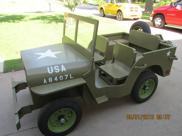 wood-jeep-wichita-ks2