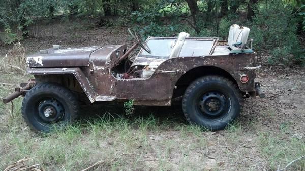 1941-mb-americus-ga1